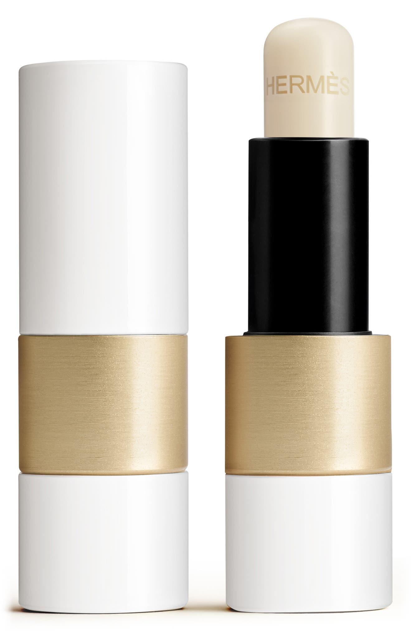 Rouge Hermès - Lip care balm | Nordstrom