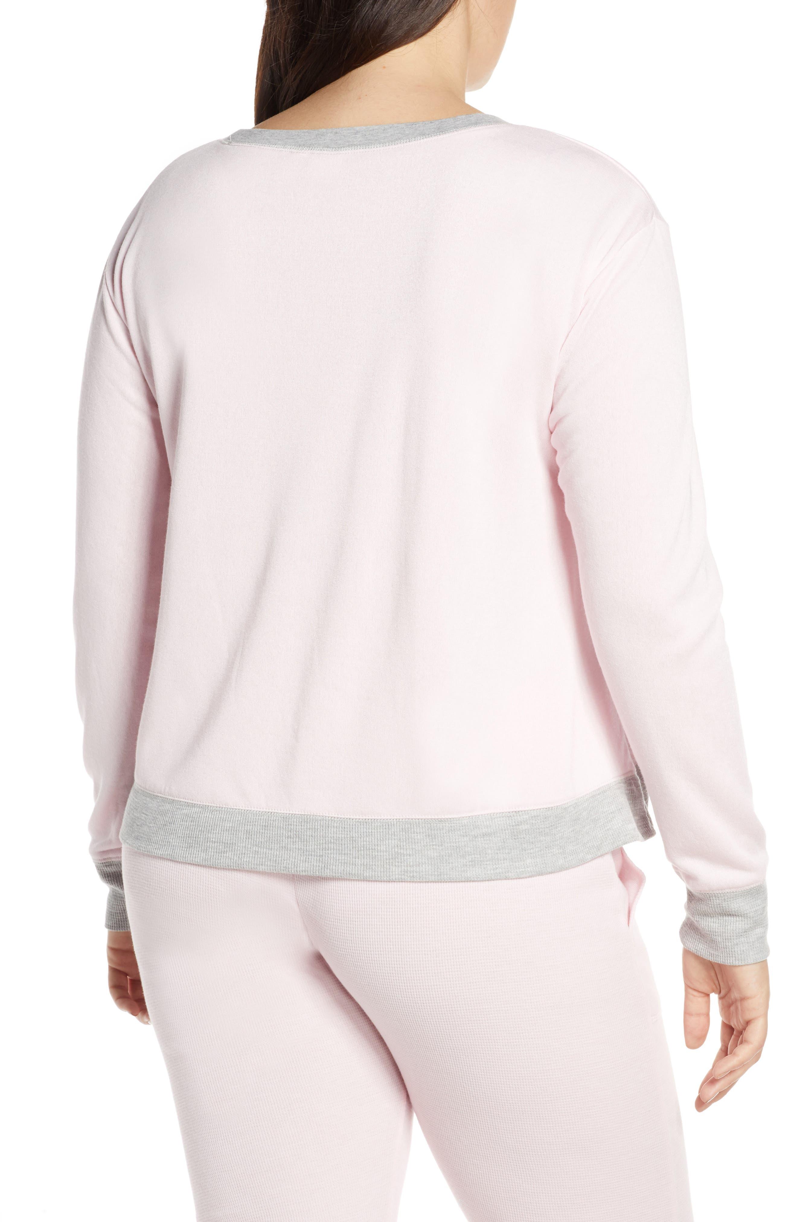 ,                             This Is It Sweatshirt,                             Alternate thumbnail 11, color,                             680