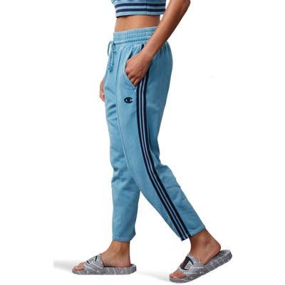 Champion Vintage Dye Slim Sweatpants