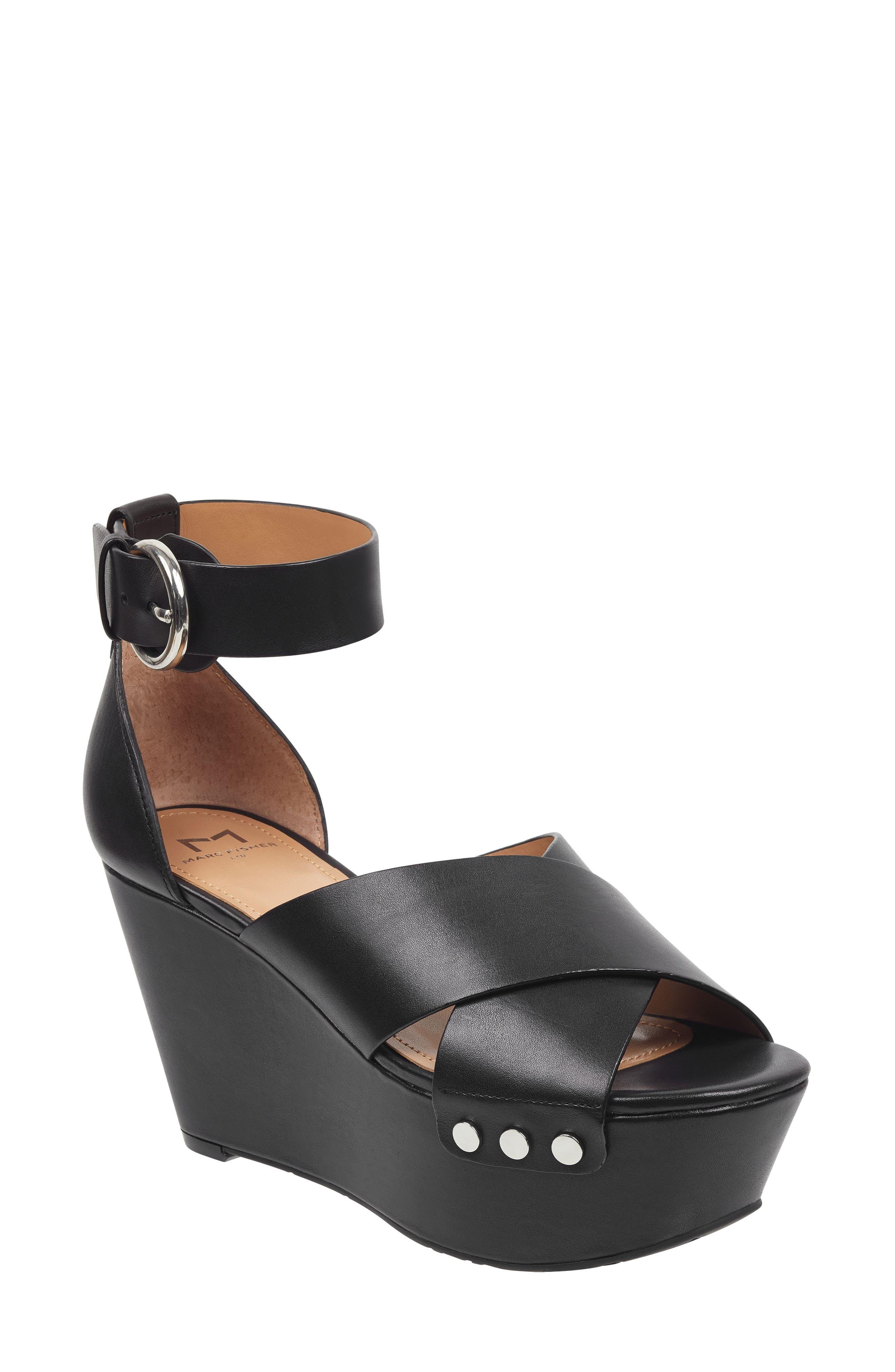 8ca907e5311 Buy marc fisher ltd shoes for women - Best women's marc fisher ltd ...