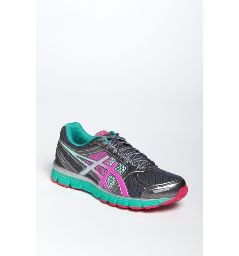 the best attitude b034b 1e0d6 'GEL-Horizon' Running Shoe
