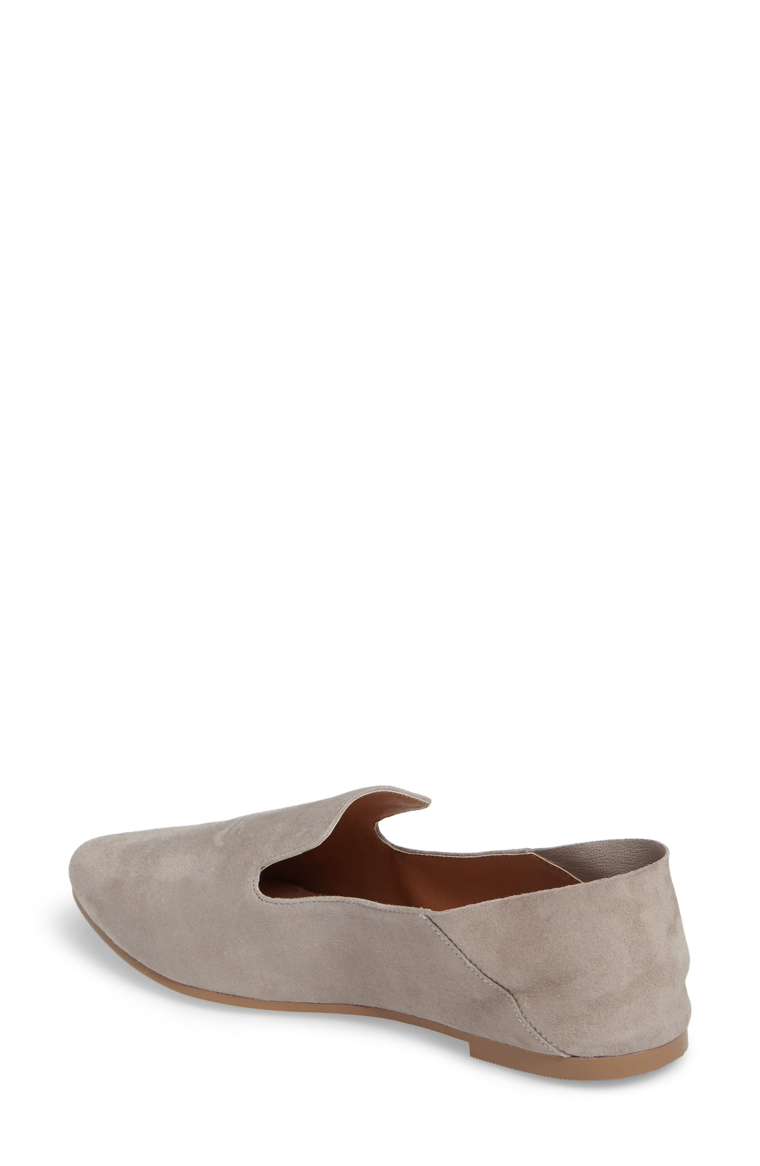 ,                             Sylvia Loafer,                             Alternate thumbnail 15, color,                             020
