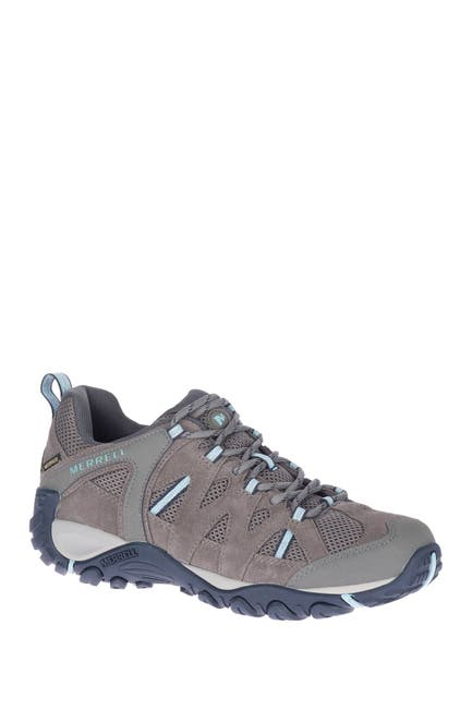 Image of Merrell Deverta 2 Hiking Sneaker