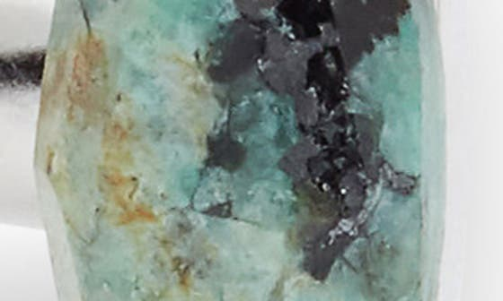 RHOD AFRICAN TURQUOISE