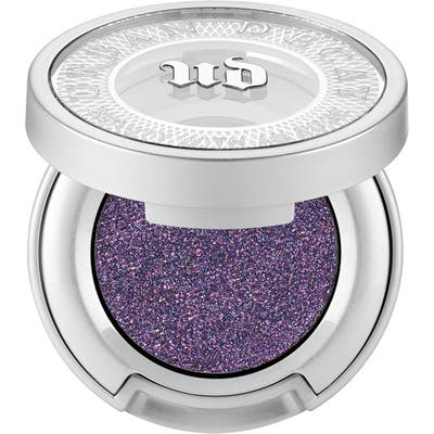 Urban Decay Moondust Eyeshadow - Ether