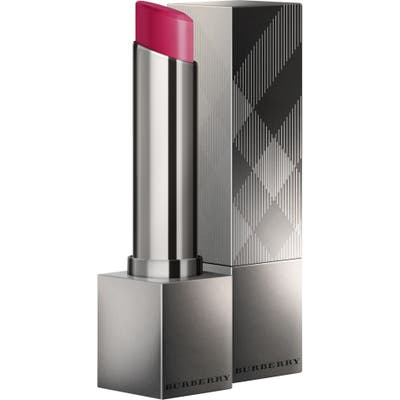 Burberry Beauty Kisses Sheer Lipstick - No. 289 Boyzenberry