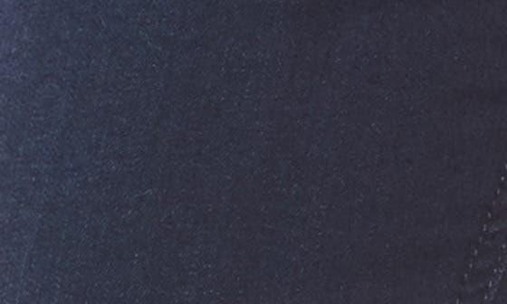 RICHE TOUCH BLUE/BLACK