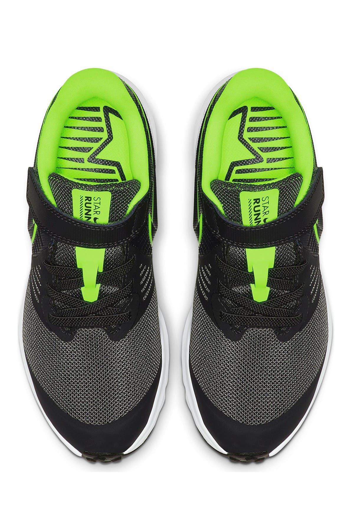 Universal comentario Exención  Nike | Star Runner 2 Sneaker | Nordstrom Rack
