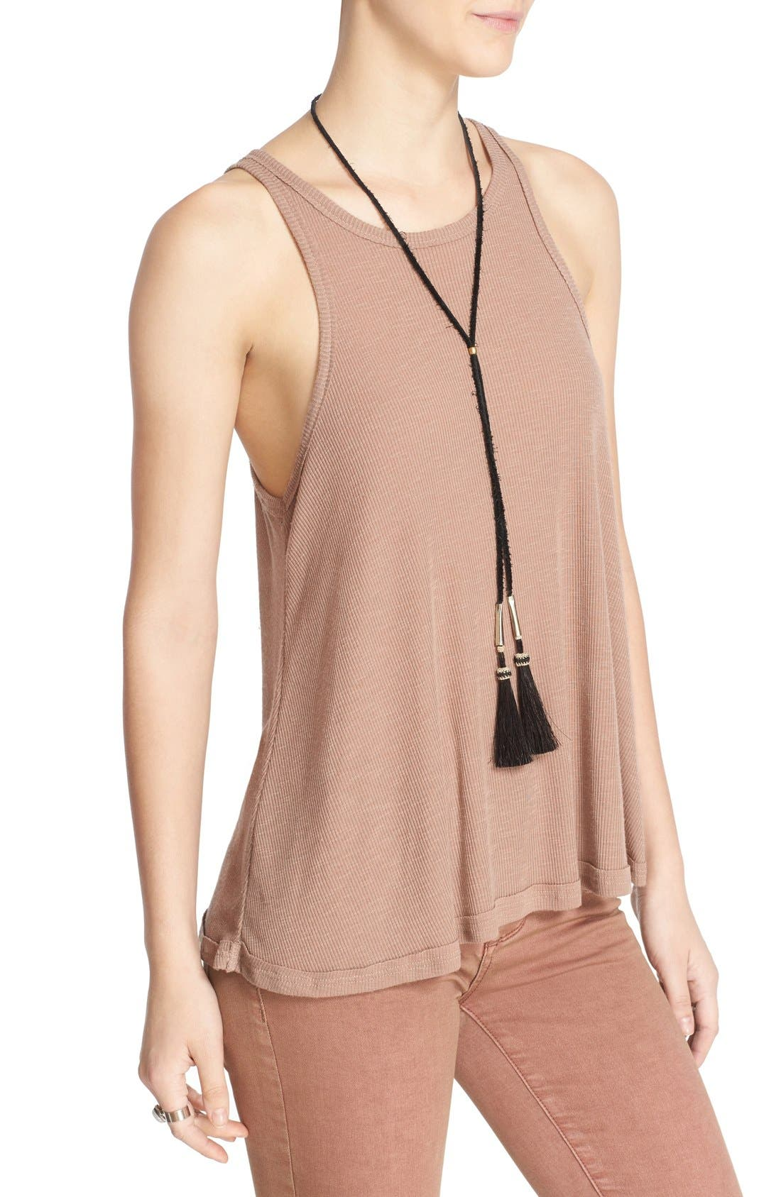 ,                             'Long Beach' Tank,                             Alternate thumbnail 94, color,                             252