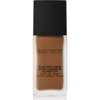 Laura Mercier Flawless Fusion Ultra-Longwear Foundation - 6W1 Ganache