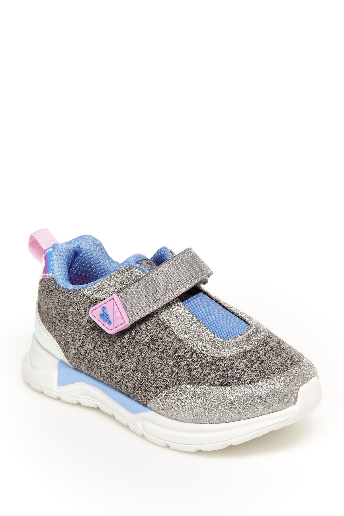 Image of OshKosh Grande Sneaker