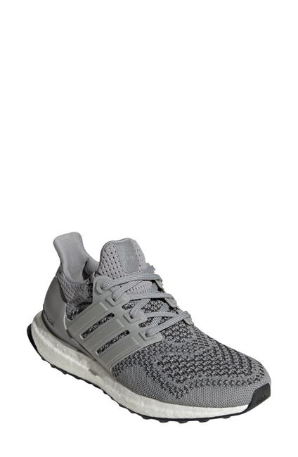 Image of adidas Ultraboost DNA Sneaker
