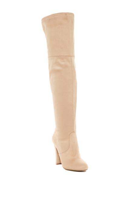 Image of Zigi Soho Brock Over-the-Knee Boot