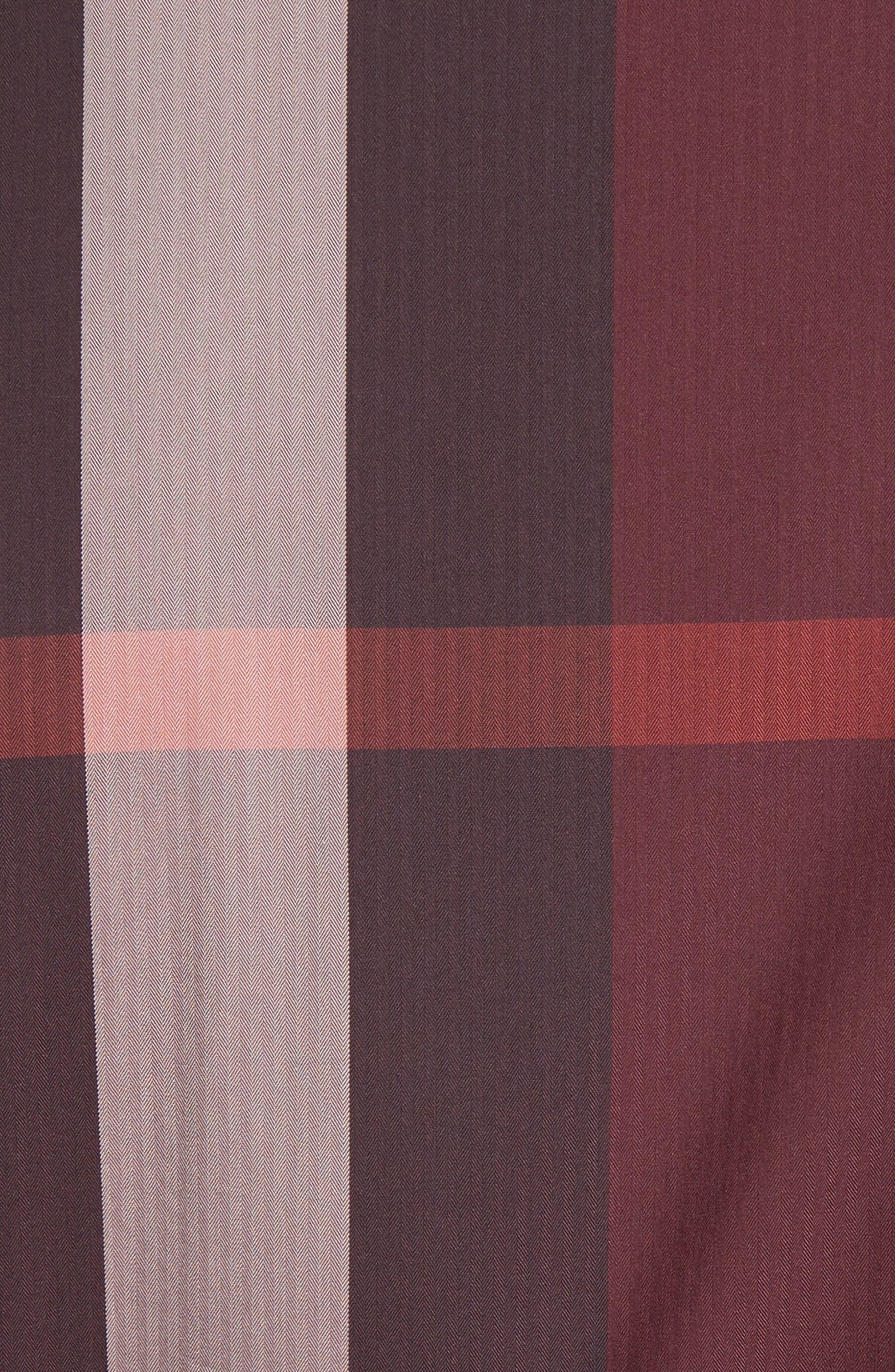 ,                             Thornaby Slim Fit Plaid Sport Shirt,                             Alternate thumbnail 59, color,                             936