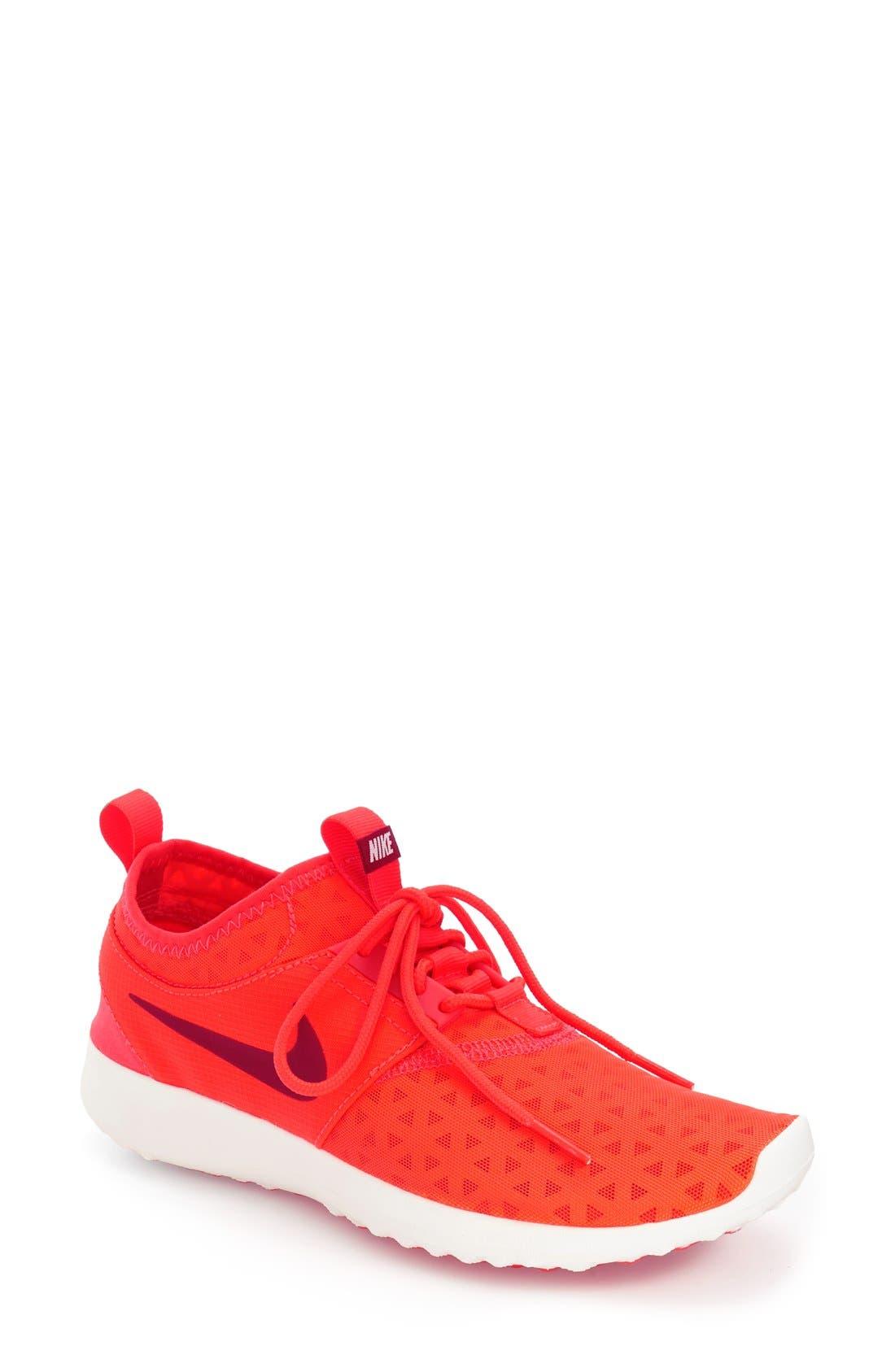 ,                             'Juvenate' Sneaker,                             Main thumbnail 308, color,                             870