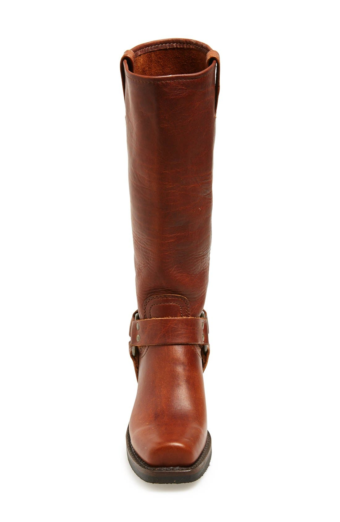 ,                             'Harness 15R' Knee High Boot,                             Alternate thumbnail 4, color,                             235