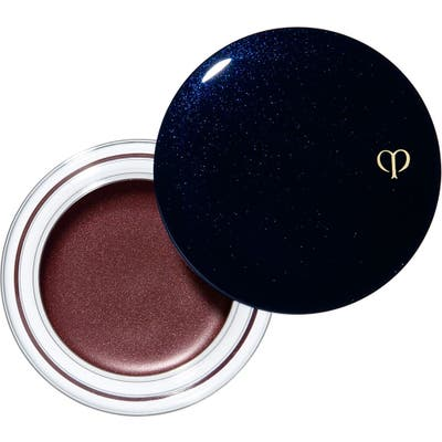 Cle De Peau Beaute Cream Color Eyeshadow - 301 Bear