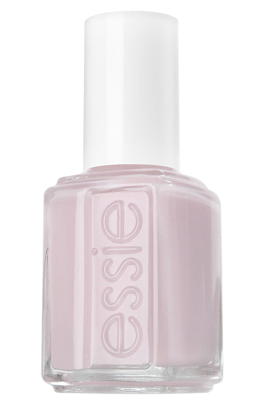 ,                             <sup>®</sup> Nail Polish - Pinks,                             Main thumbnail 41, color,                             695