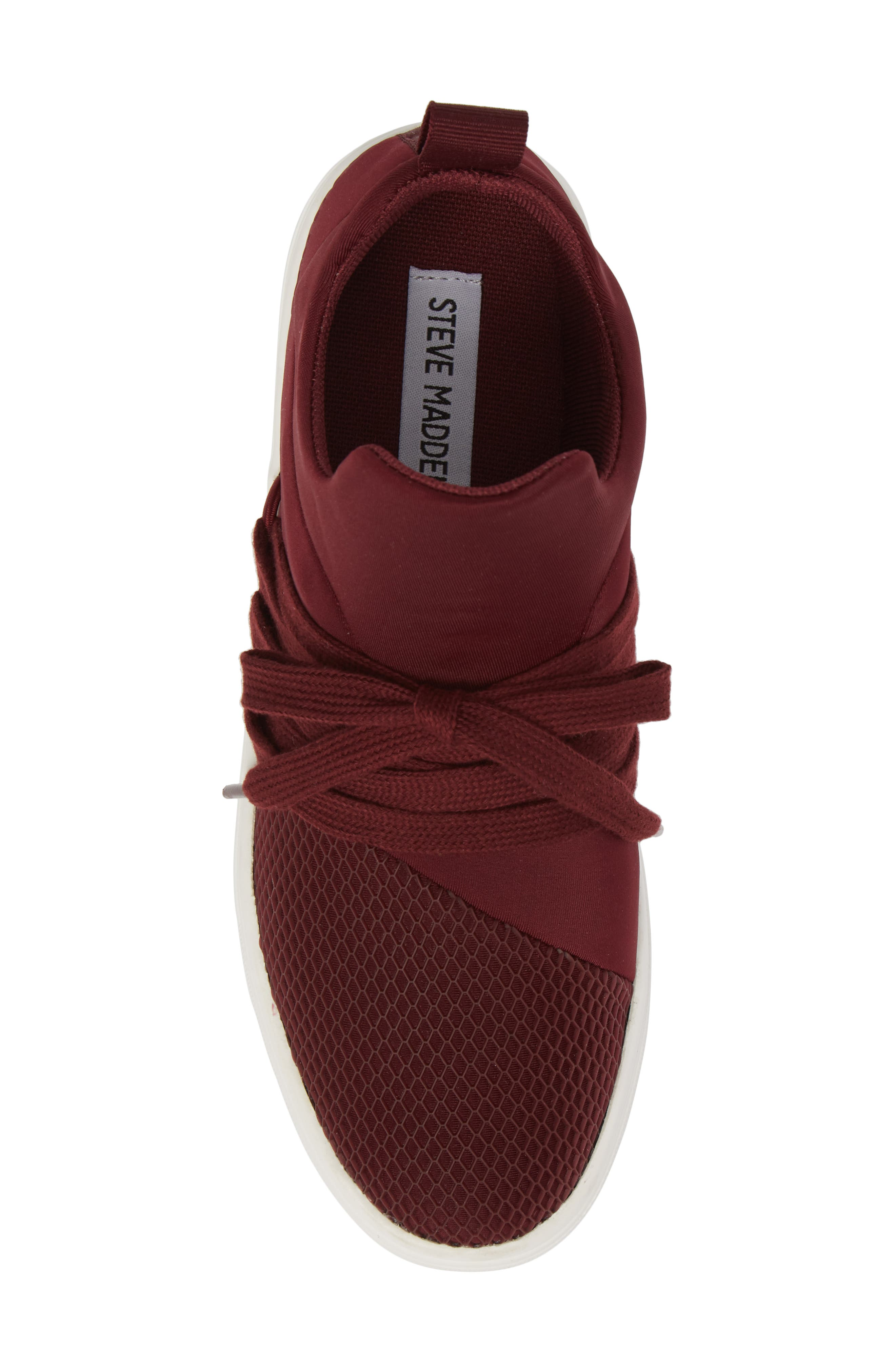 ,                             Lancer Sneaker,                             Alternate thumbnail 47, color,                             930