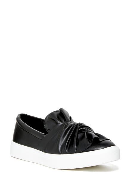 Image of MIA Zoe Slip-On Sneaker