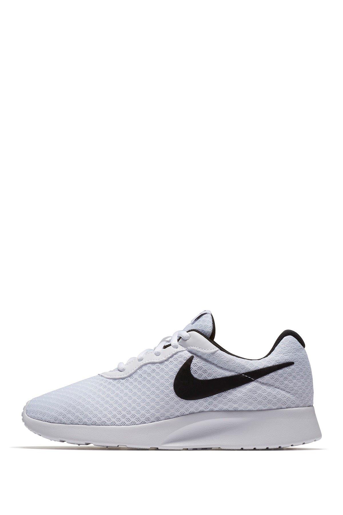 secundario Cortés Fraternidad  Nike | Tanjun Sneaker | Nordstrom Rack