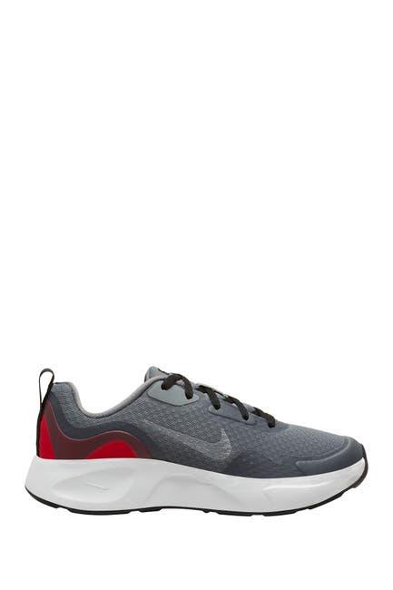 Image of Nike Wear Allday Sneaker