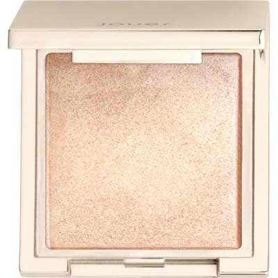 Jouer Powder Highlighter -