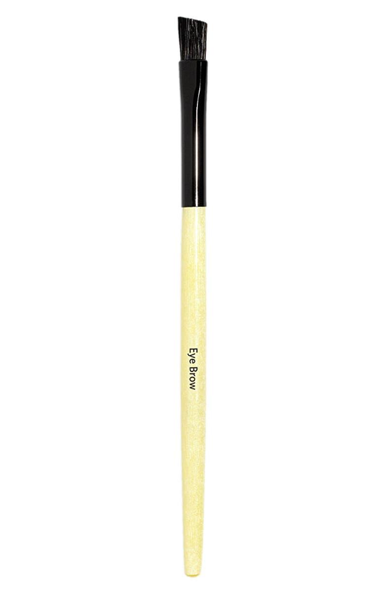 BOBBI BROWN Eyebrow Brush, Main, color, NO COLOR