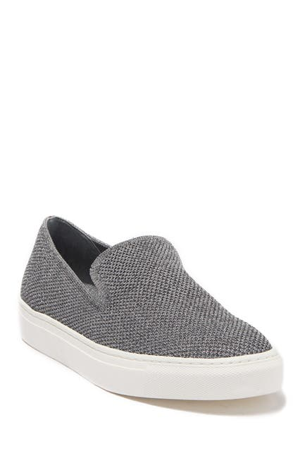 Image of Steven By Steve Madden Kelsea Slip-On Sneaker