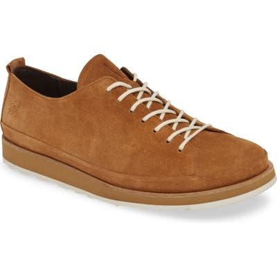 Fly London Jolm Sneaker, US / 44EU - Brown