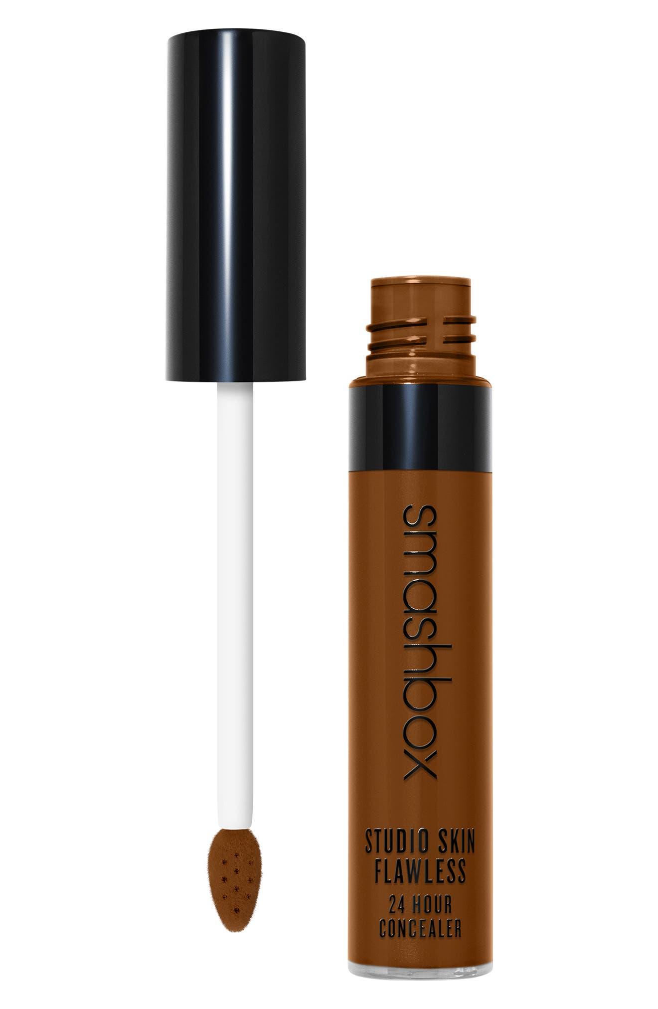Studio Skin Flawless Concealer   Nordstrom