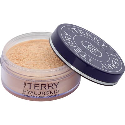 By Terry Hyaluronic Tinted Hydra-Powder Loose Setting Powder - N100. Fair