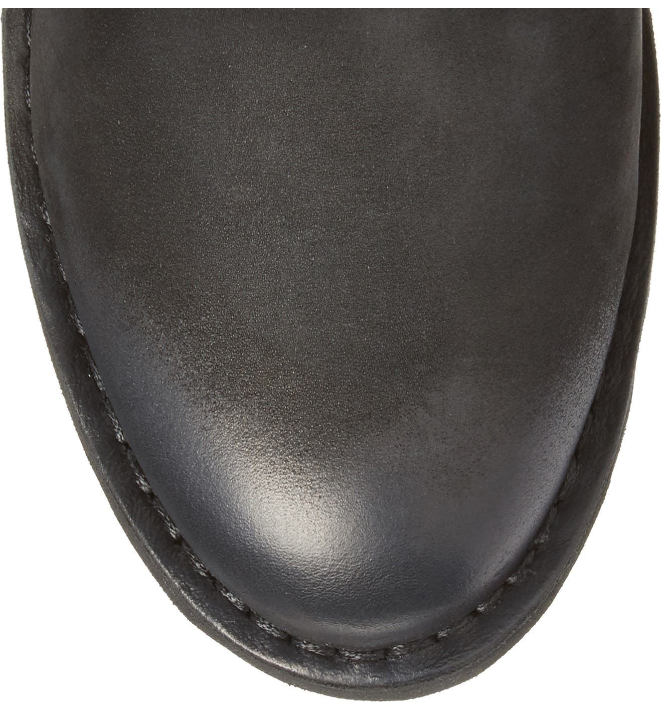d124fcd3a16 Elly Boot