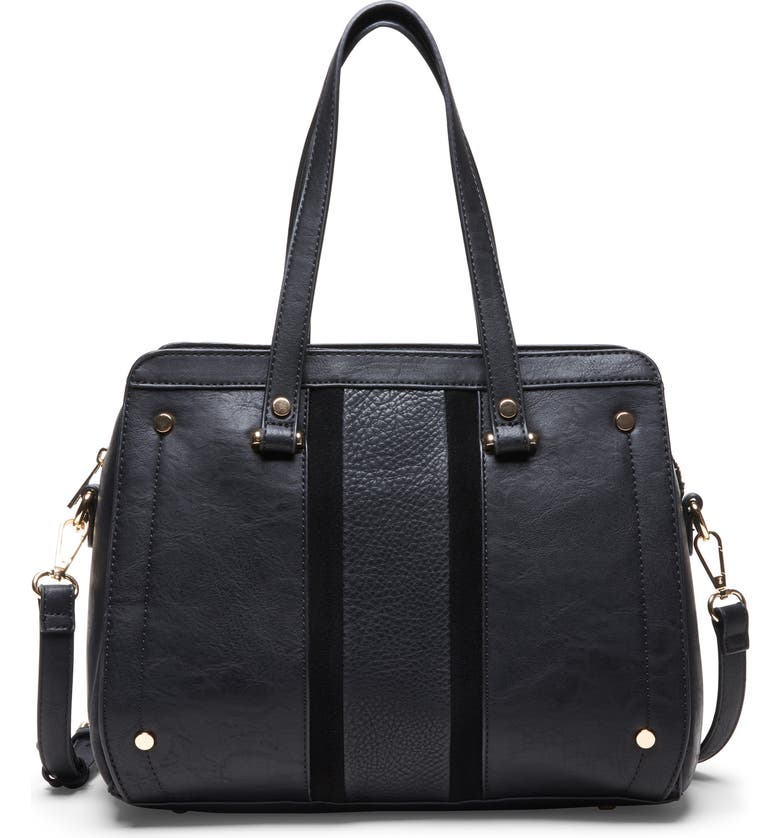 SOLE SOCIETY Ragna Satchel, Main, color, 001
