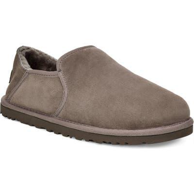 UGG Australia Kenton Slip-On, Grey