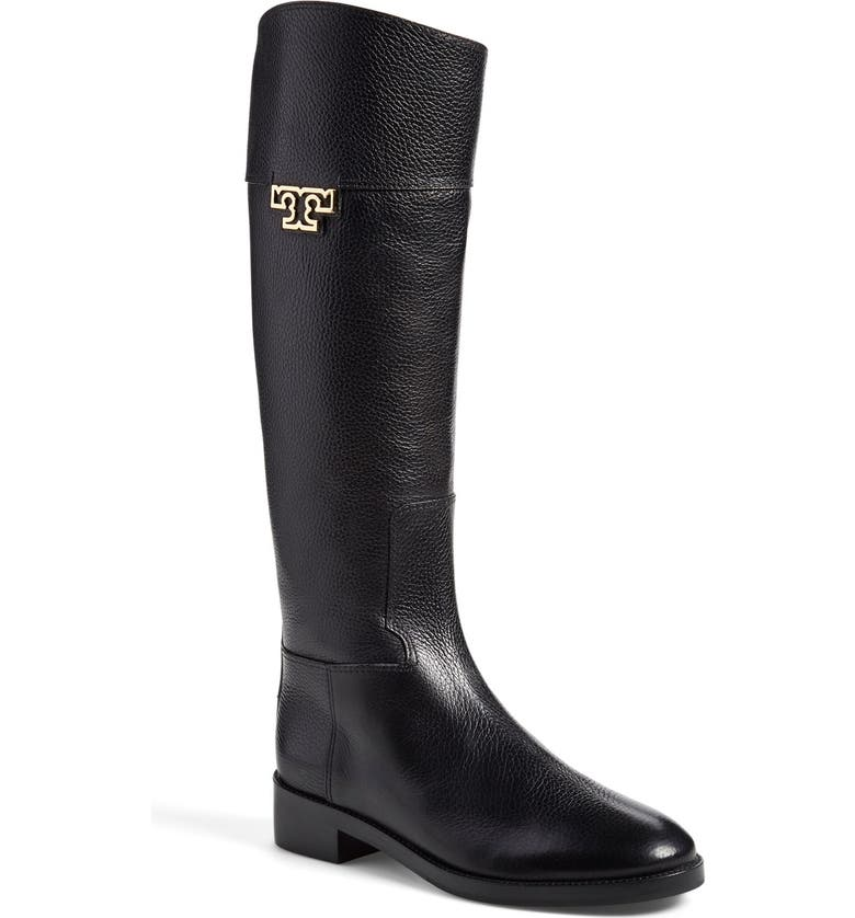 68ff5845d8c Tory Burch 'Joanna' Riding Boot (Women) (Nordstrom Exclusive ...
