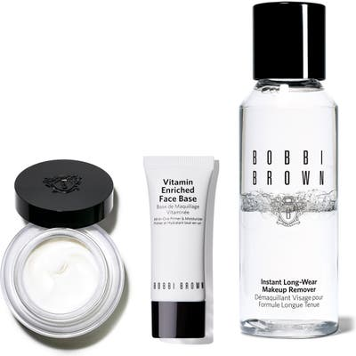Bobbi Brown Skincare Basics Set