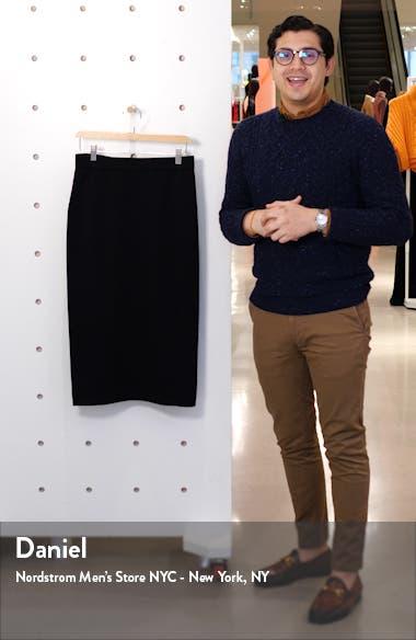Pencil Skirt, sales video thumbnail