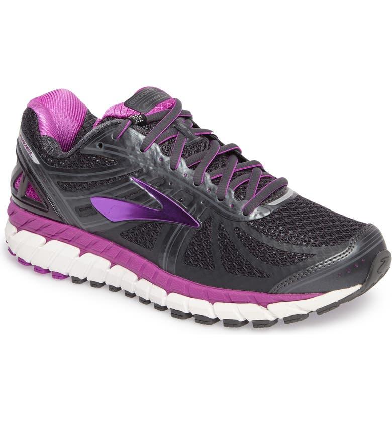 timeless design 6826a 6e5d2 'Ariel 16' Running Shoe