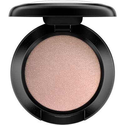 MAC Frost Eyeshadow - Naked Lunch (F)