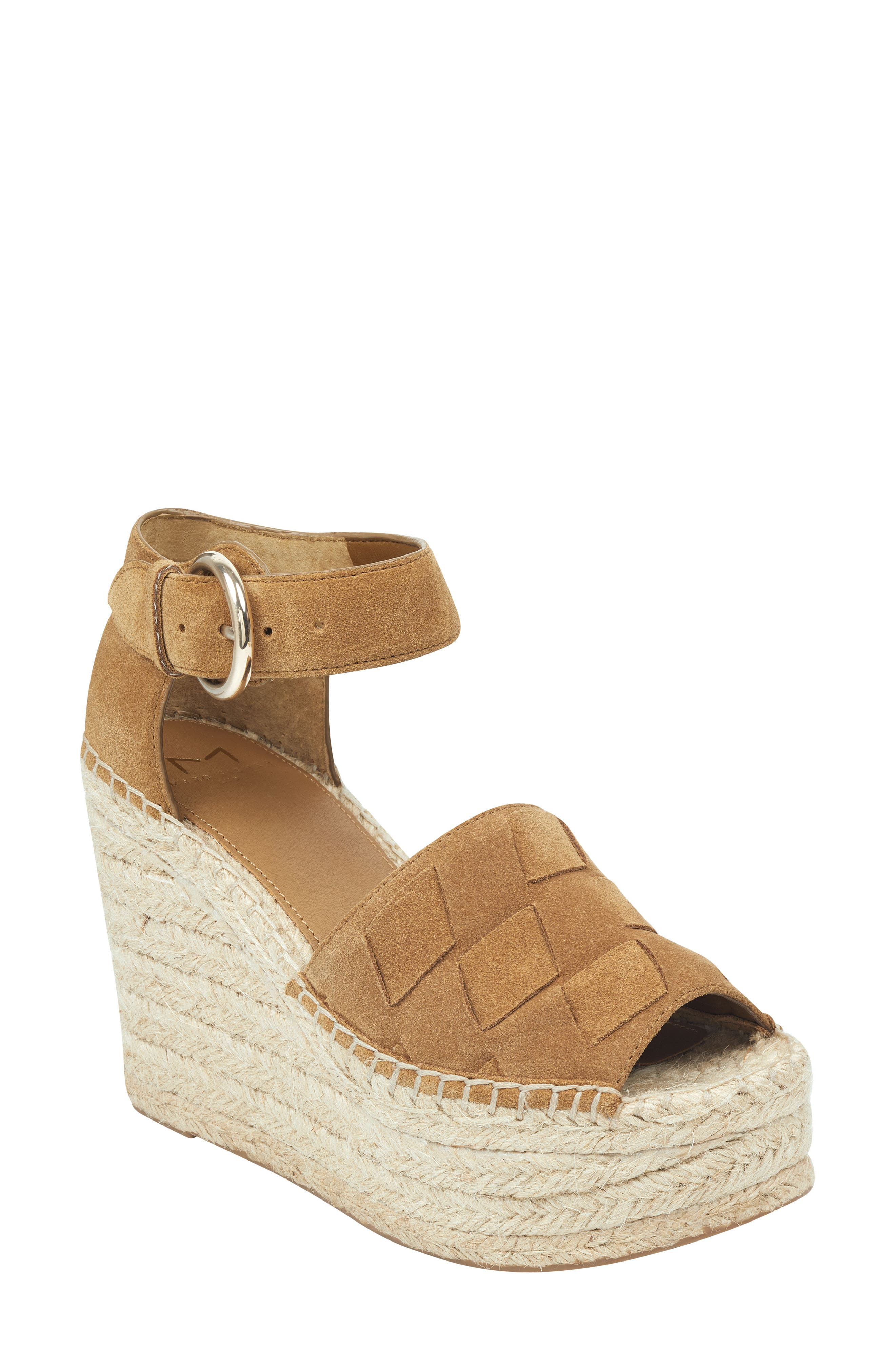 ,                             Adalla Platform Wedge Sandal,                             Main thumbnail 15, color,                             200