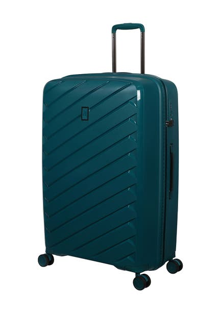 "Image of it luggage Influential 29"" Hardside Spinner Suitcase"