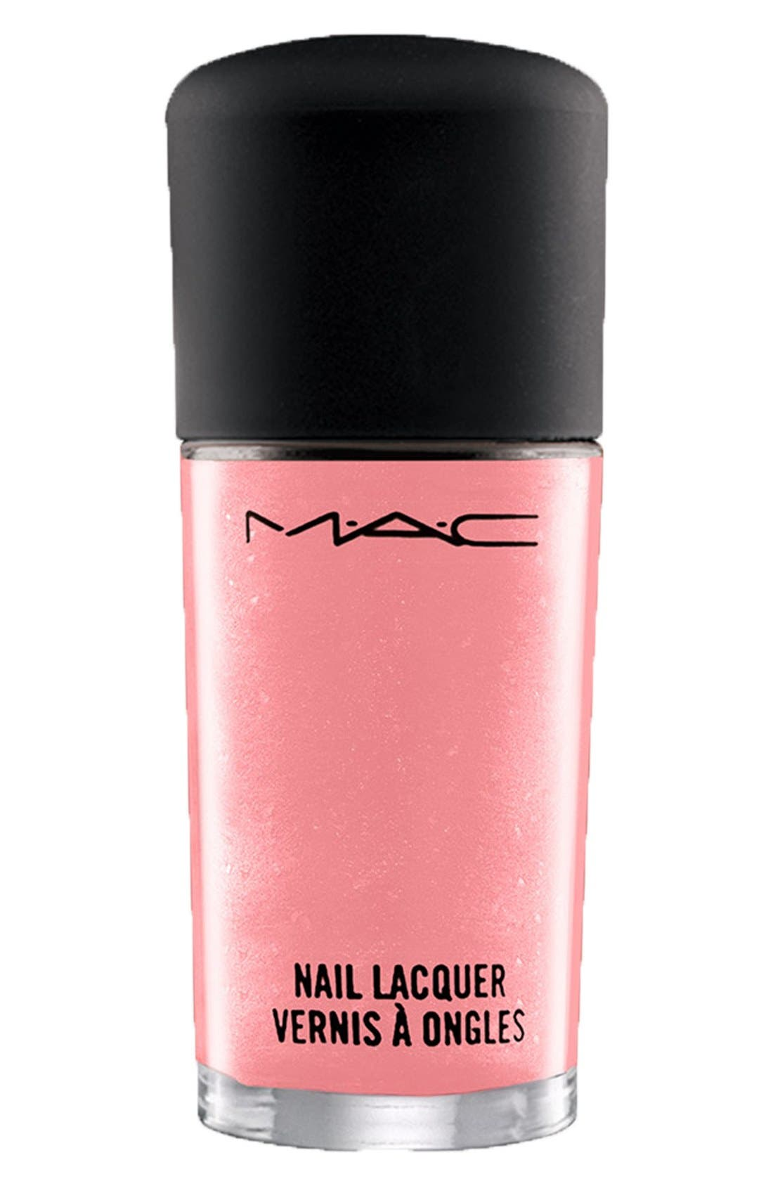 ,                             M·A·C Nail Lacquer,                             Main thumbnail 171, color,                             660