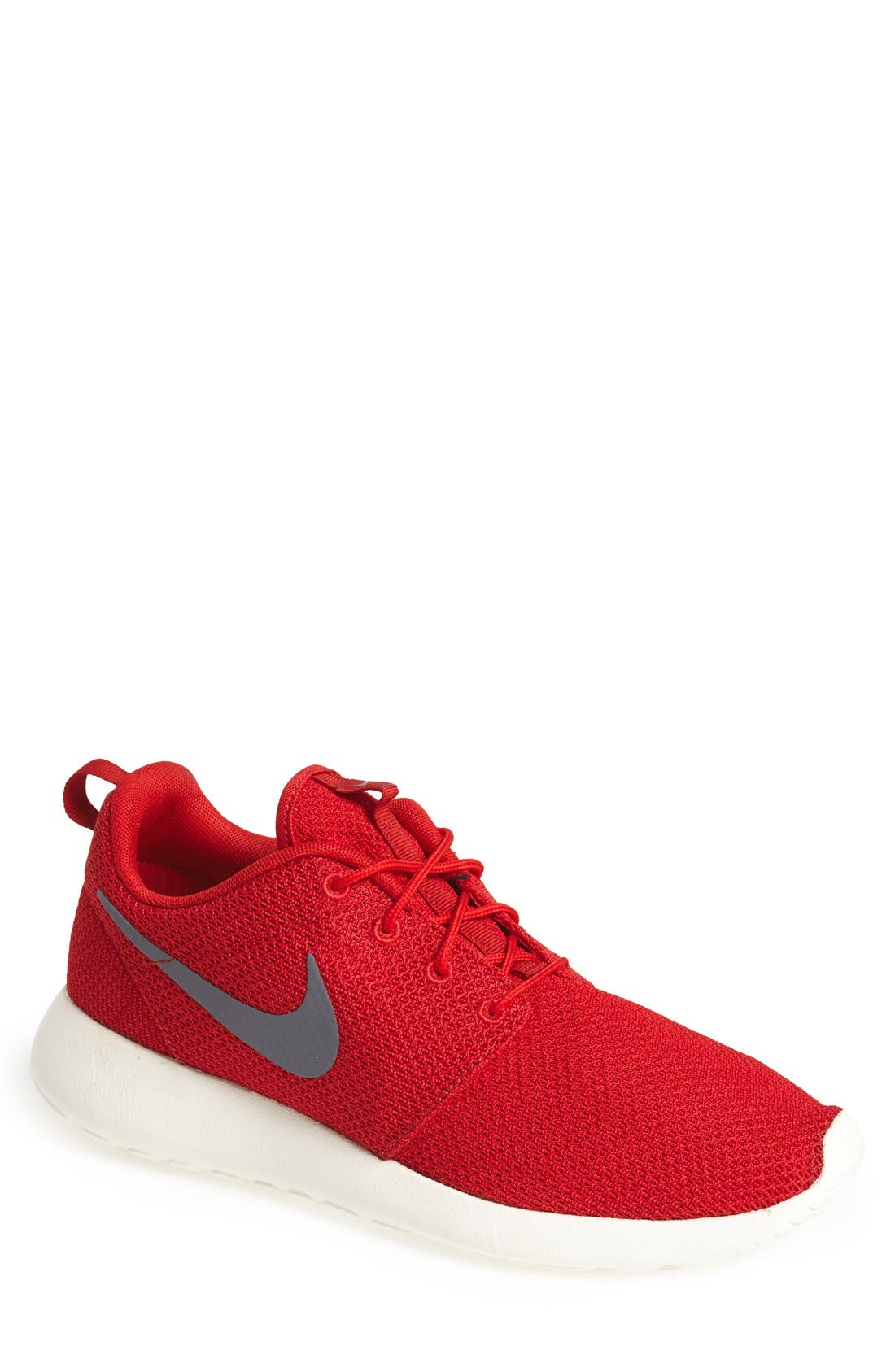 ,                             'Roshe Run' Sneaker,                             Main thumbnail 123, color,                             601