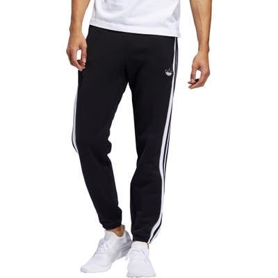 Adidas Originals 3-Stripes Panel Sweatpants