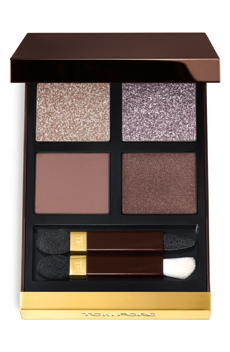 TOM FORD Eye Color Quad, Main, color, 504