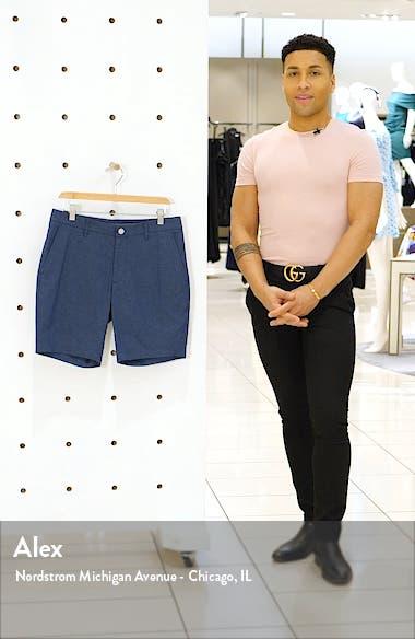 Lightweight Golf Shorts, sales video thumbnail