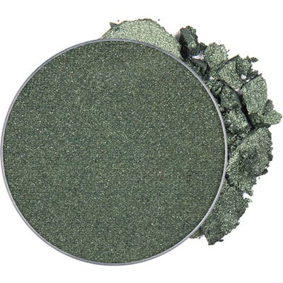 Anastasia Beverly Hills Eyeshadow Single - Emerald