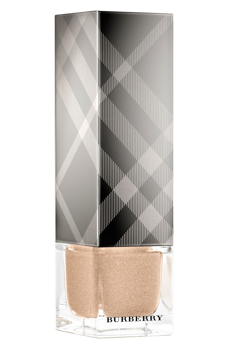 BURBERRY Beauty Fresh Glow Luminous Fluid Base, Main, color, NO. 01 NUDE RADIANCE