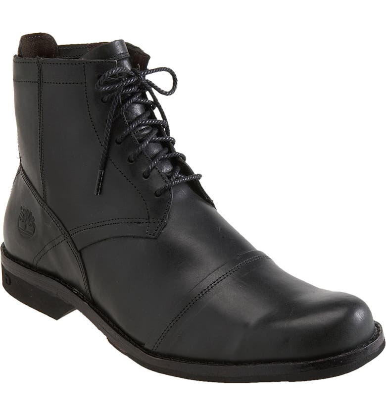 Timberland Earthkeepers® Side Zip Boot   Men's Style